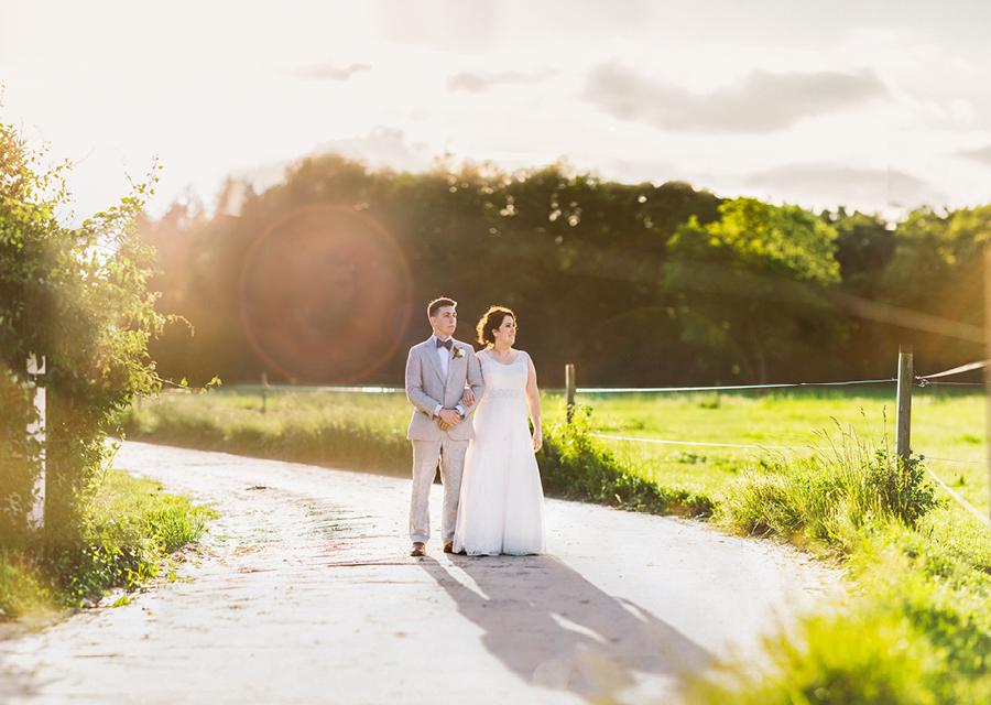 nj-backyard-wedding95