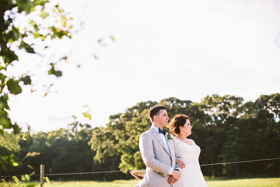 nj-backyard-wedding96