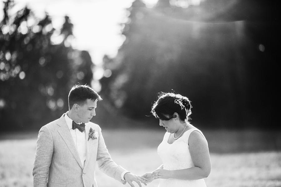 nj-backyard-wedding98