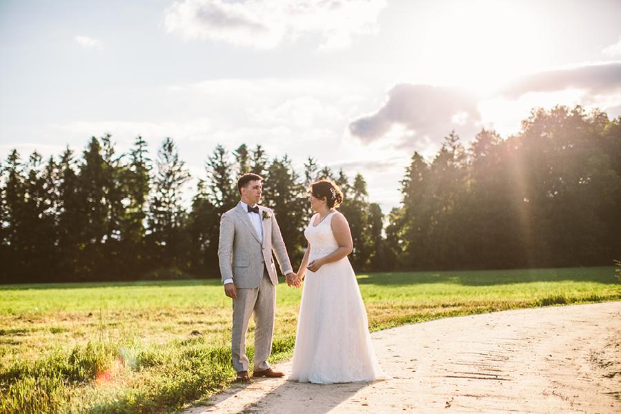 nj-backyard-wedding99