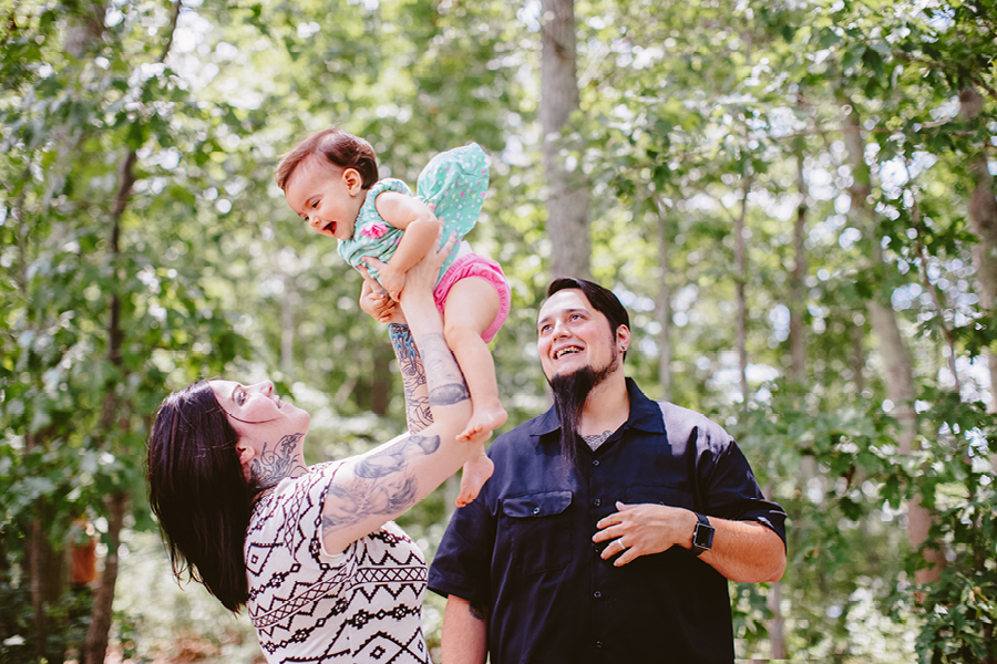nj-family-and-lifestyle-photography10