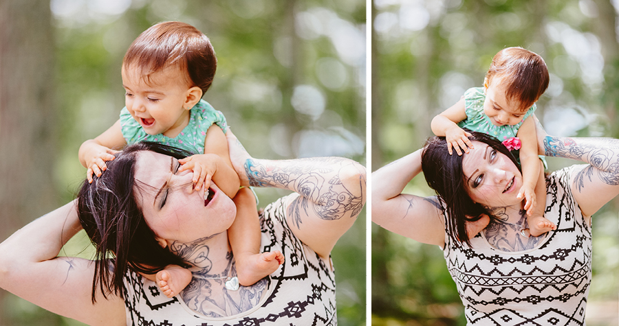 nj-family-and-lifestyle-photography11