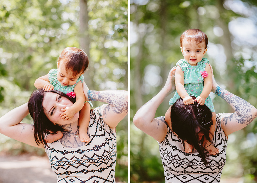 nj-family-and-lifestyle-photography12