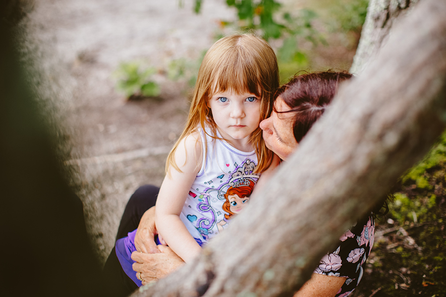 nj-family-and-lifestyle-photography13
