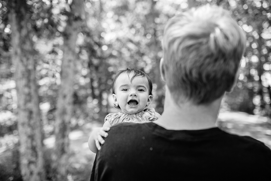 nj-family-and-lifestyle-photography14
