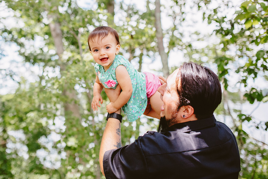 nj-family-and-lifestyle-photography15