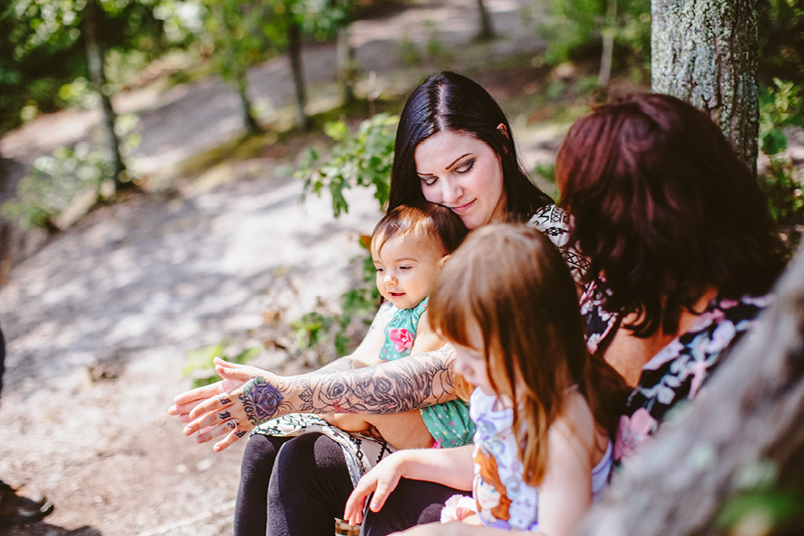 nj-family-and-lifestyle-photography17