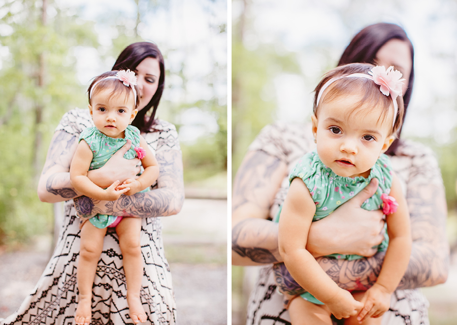 nj-family-and-lifestyle-photography2