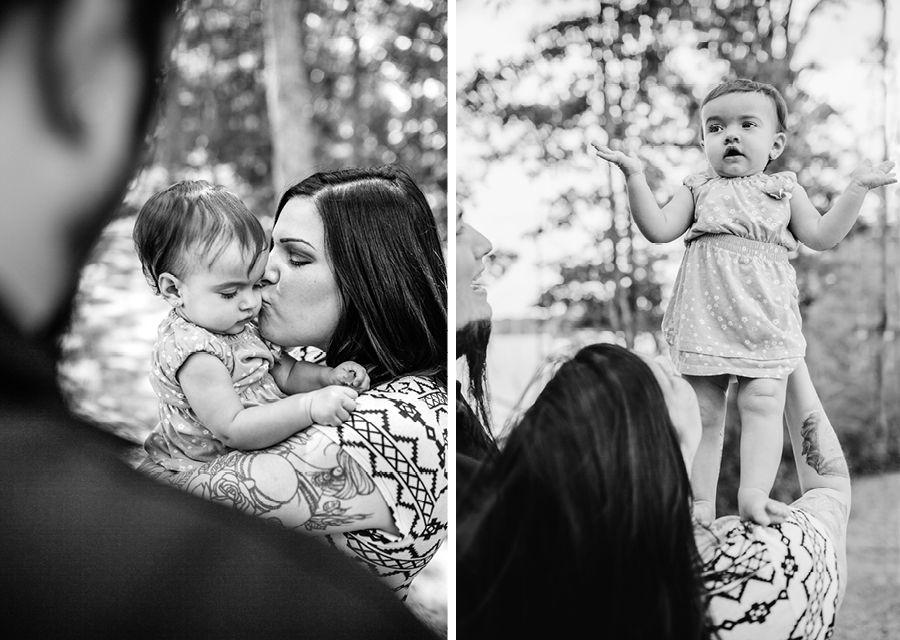 nj-family-and-lifestyle-photography21
