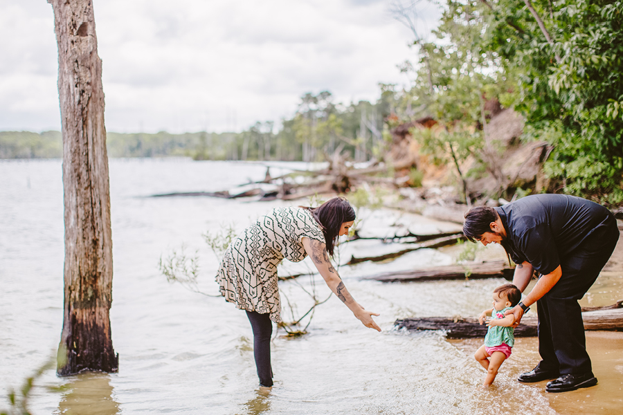 nj-family-and-lifestyle-photography23
