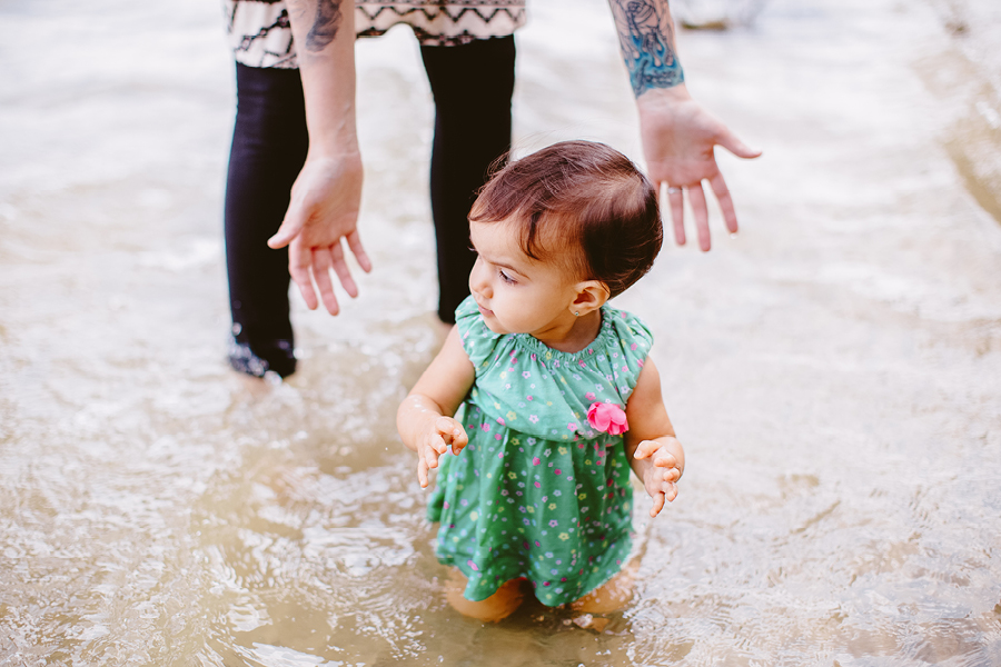 nj-family-and-lifestyle-photography24