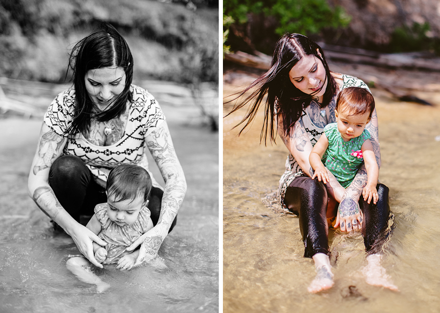 nj-family-and-lifestyle-photography27