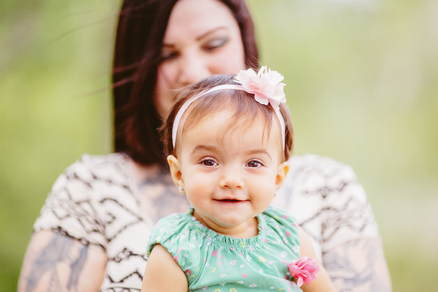 nj-family-and-lifestyle-photography3