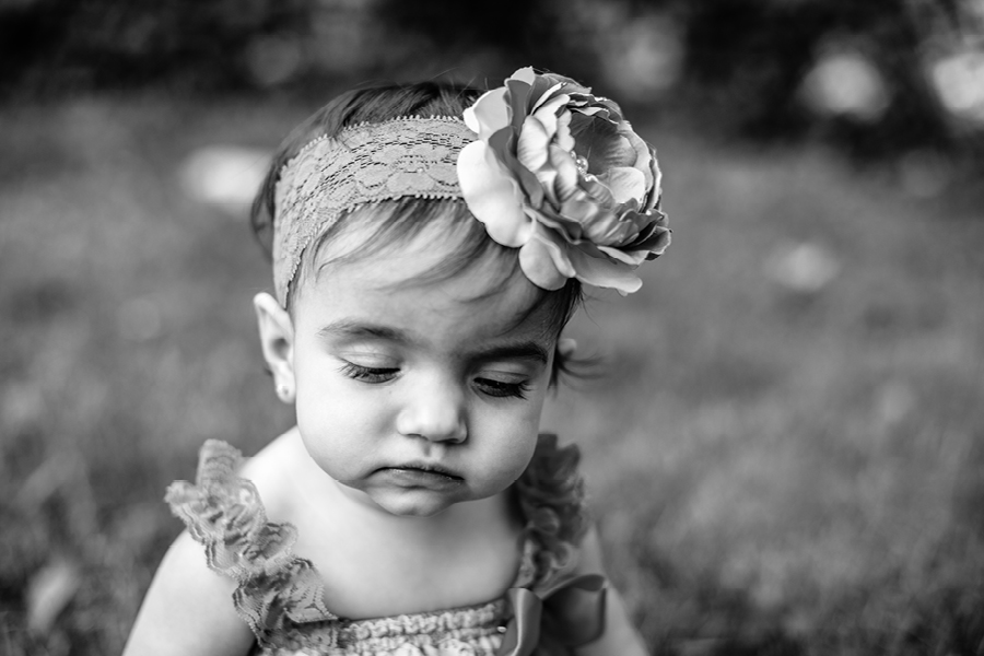nj-family-and-lifestyle-photography32