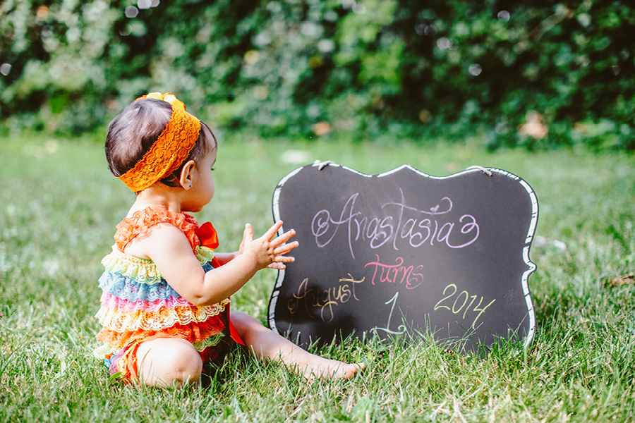 nj-family-and-lifestyle-photography37