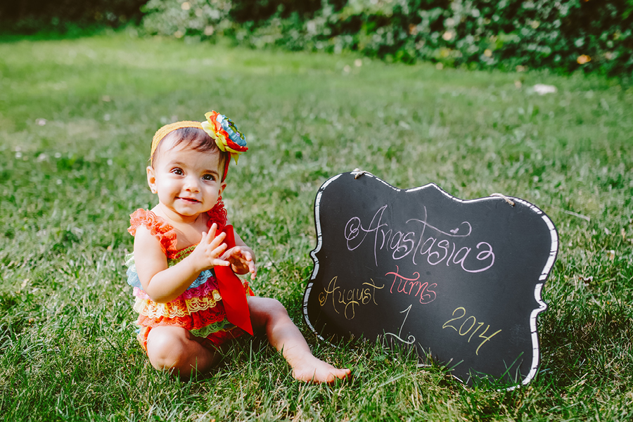 nj-family-and-lifestyle-photography38