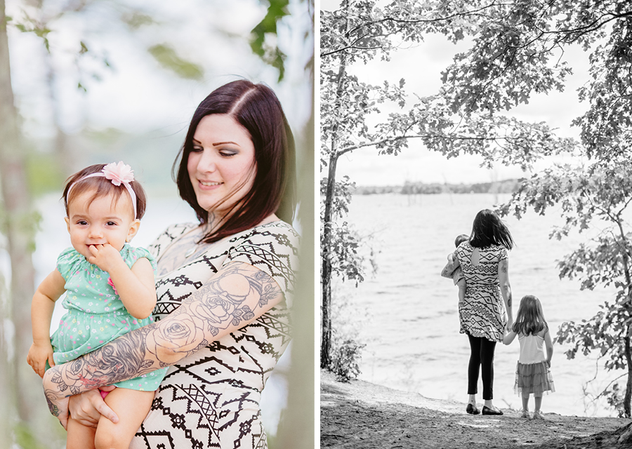 nj-family-and-lifestyle-photography4