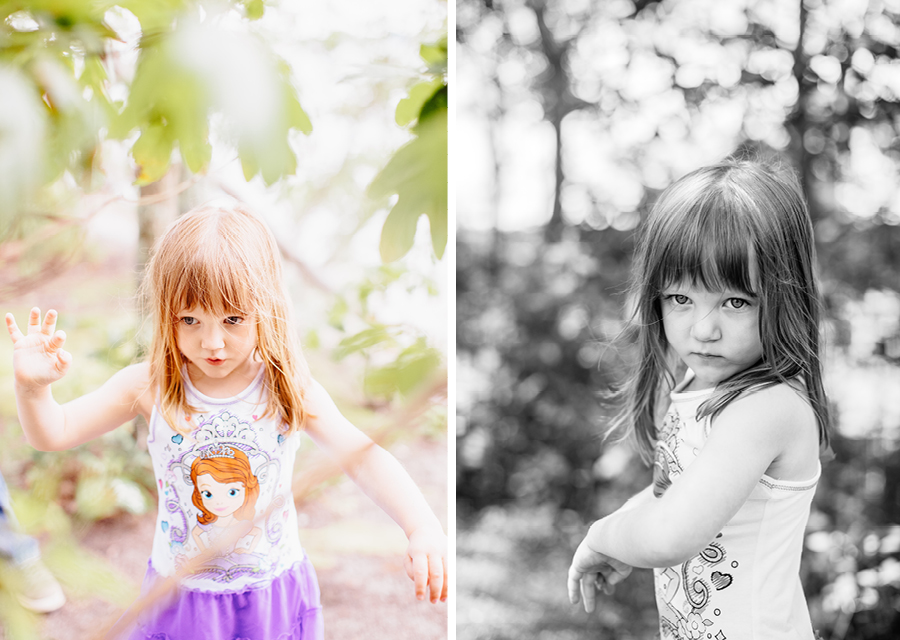 nj-family-and-lifestyle-photography5