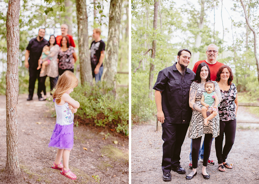 nj-family-and-lifestyle-photography6