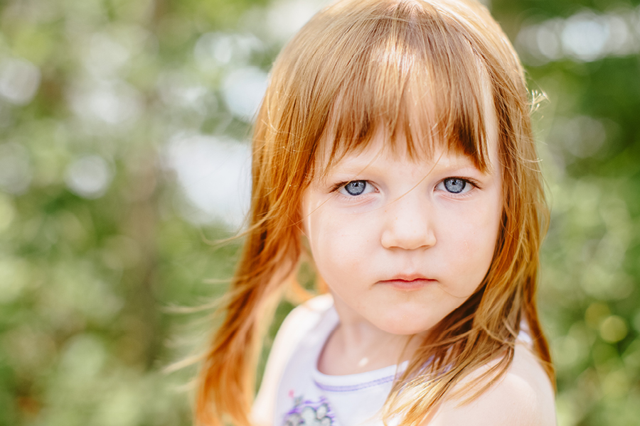 nj-family-and-lifestyle-photography7