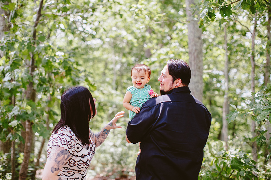 nj-family-and-lifestyle-photography8