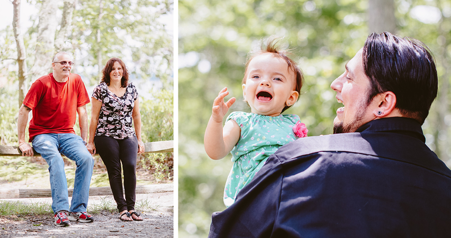 nj-family-and-lifestyle-photography9
