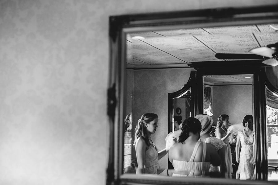 the-english-manor-wedding-photography14