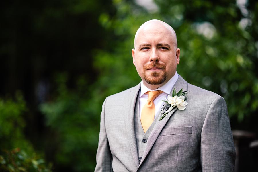 the-english-manor-wedding-photography16