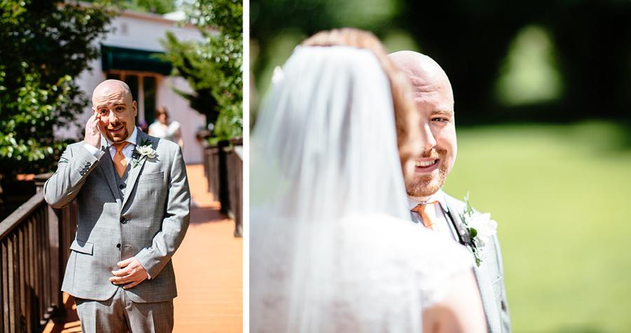 the-english-manor-wedding-photography17