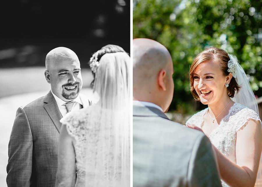 the-english-manor-wedding-photography18