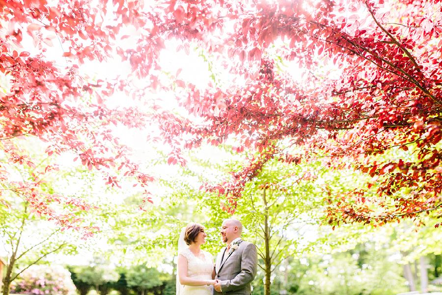 the-english-manor-wedding-photography19