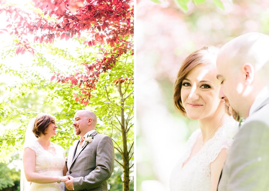 the-english-manor-wedding-photography20