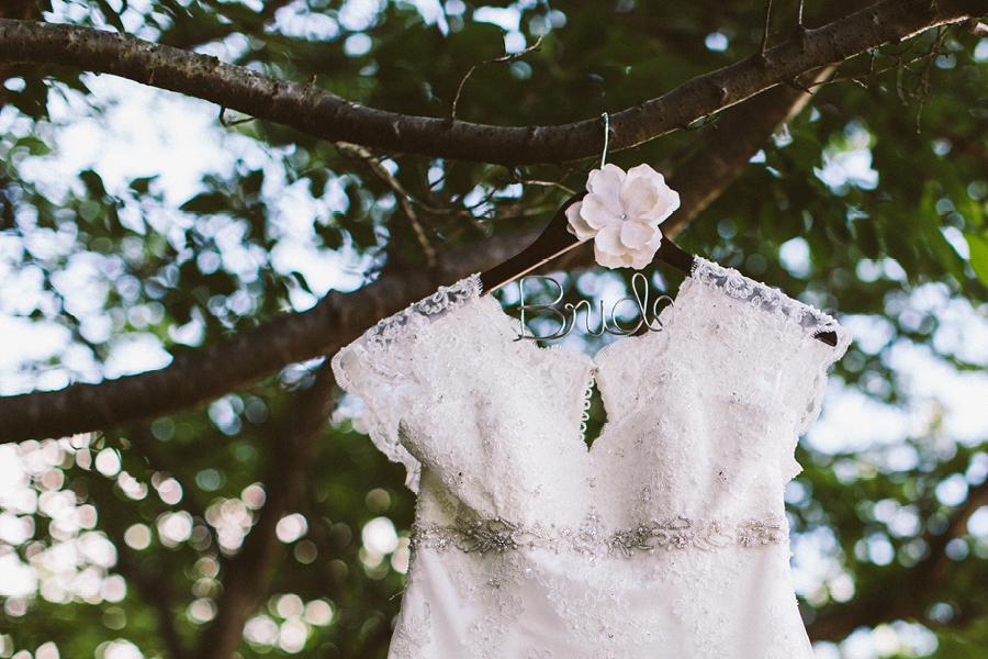 the-english-manor-wedding-photography2