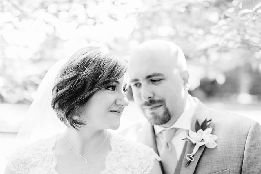 the-english-manor-wedding-photography21