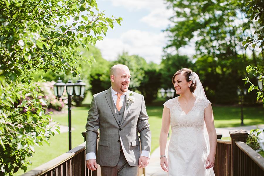 the-english-manor-wedding-photography22
