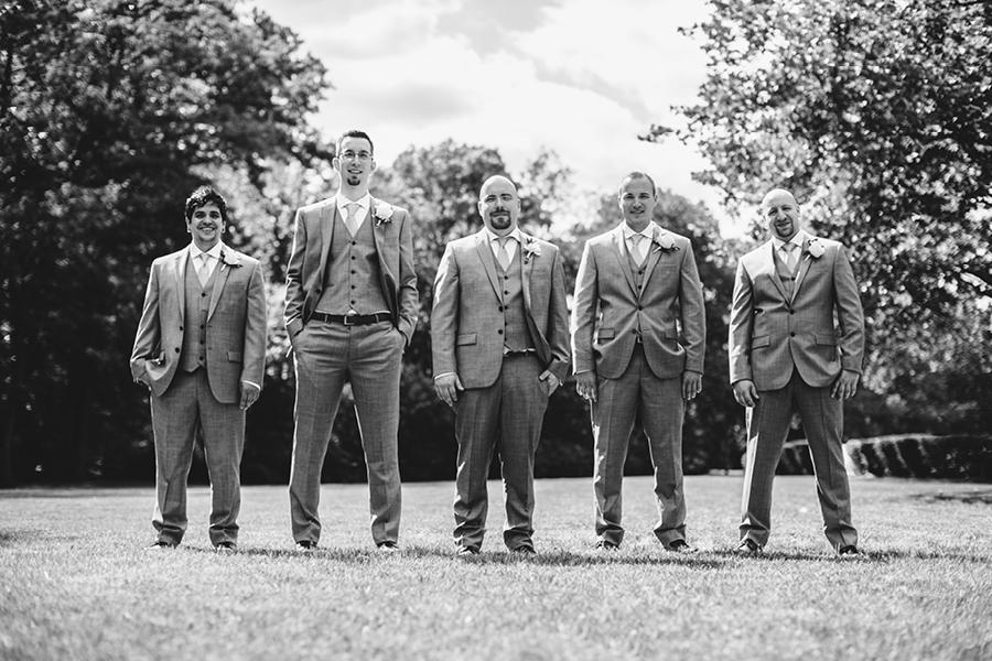 the-english-manor-wedding-photography23