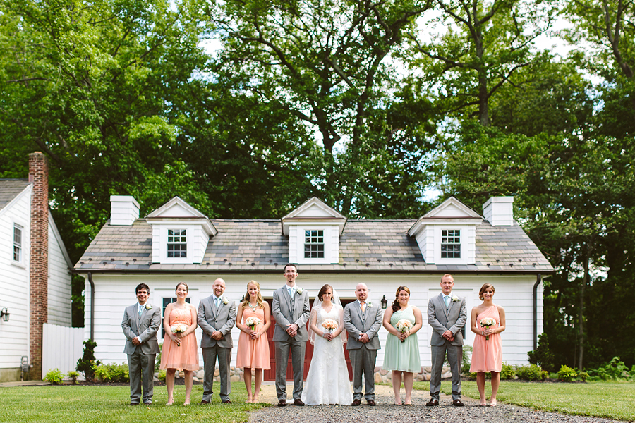 the-english-manor-wedding-photography25