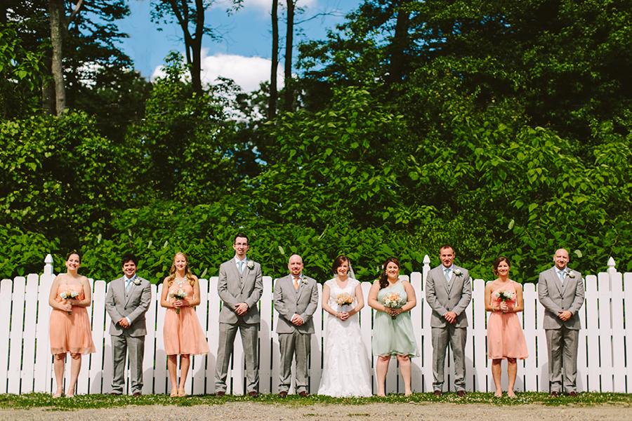 the-english-manor-wedding-photography26