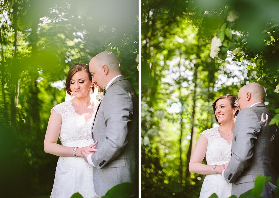 the-english-manor-wedding-photography28