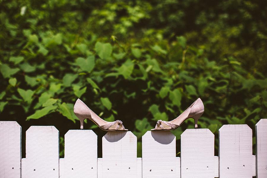 the-english-manor-wedding-photography3