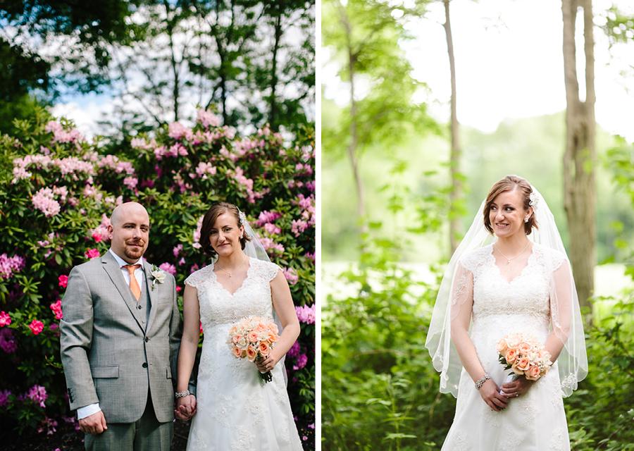 the-english-manor-wedding-photography31