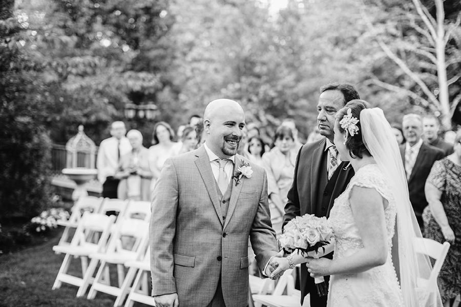 the-english-manor-wedding-photography37