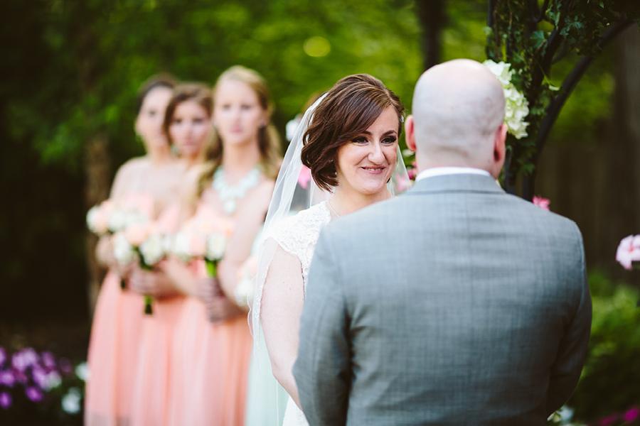 the-english-manor-wedding-photography38