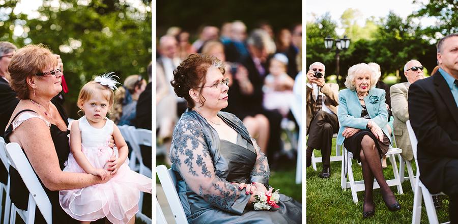 the-english-manor-wedding-photography39