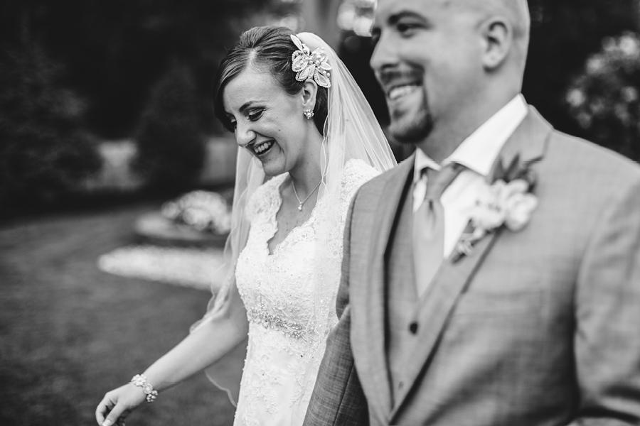 the-english-manor-wedding-photography42
