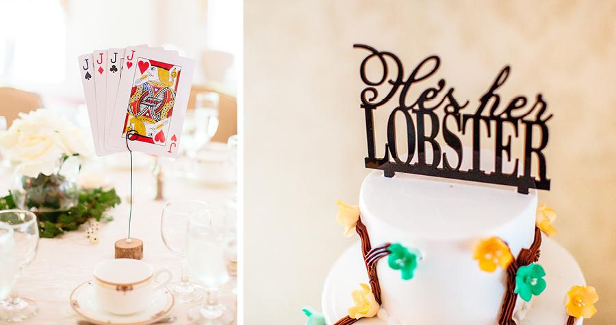 the-english-manor-wedding-photography46