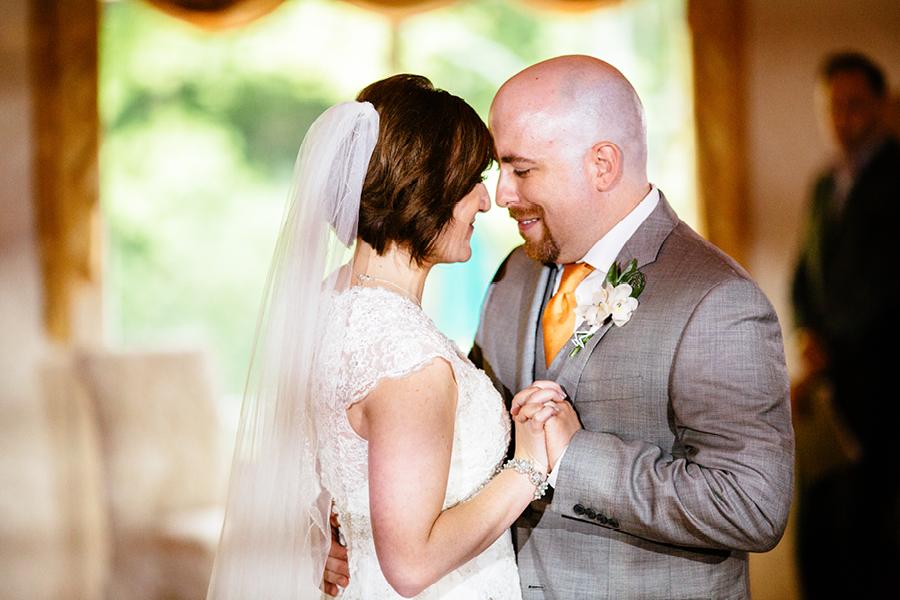 the-english-manor-wedding-photography47
