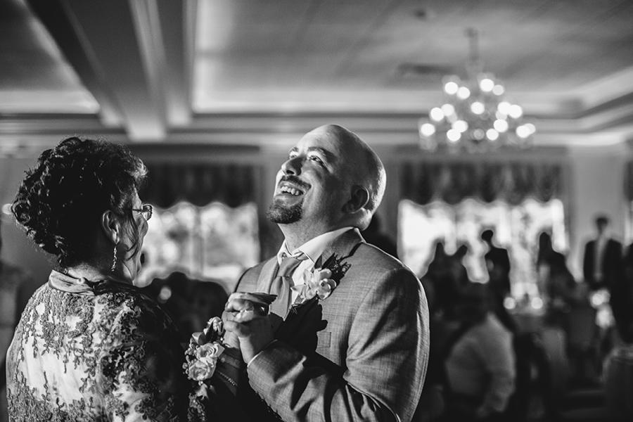 the-english-manor-wedding-photography49