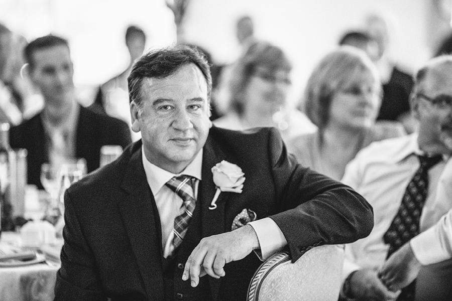 the-english-manor-wedding-photography50