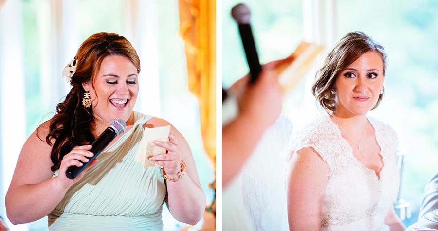 the-english-manor-wedding-photography51